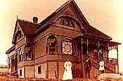 1895 Old Inn Picture